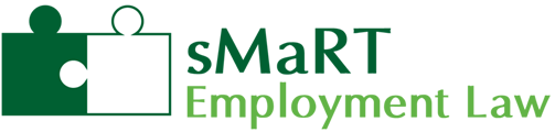sMaRt Employment Law